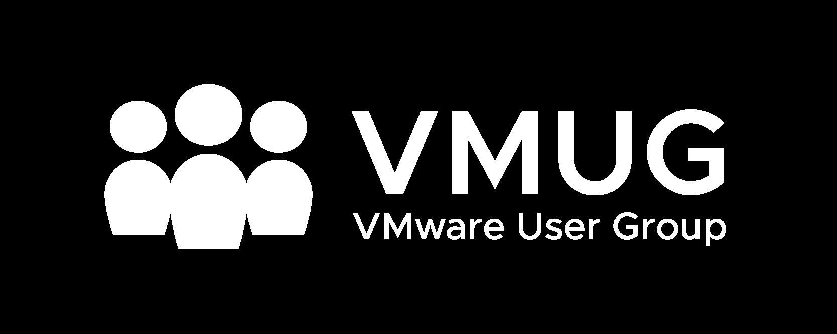 vmug-white.png